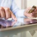 Ecommerce, recomendaciones para generar confianza y vender más con tu tienda online