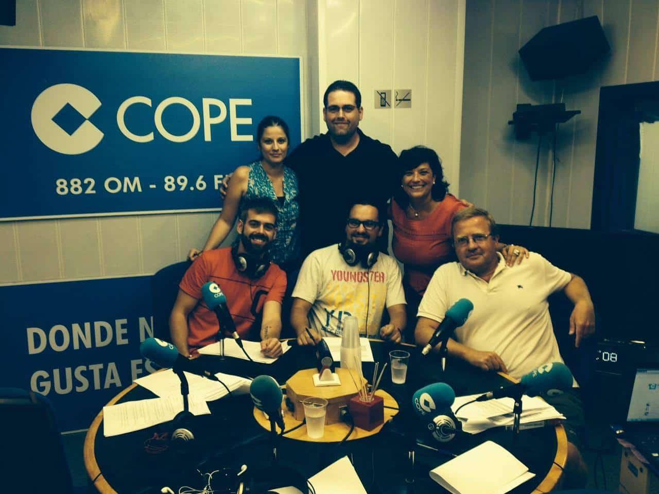 entrevistaandresperez_copecomunidadvalenciana