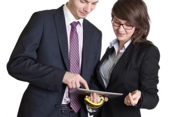 Ven a Cocentaina CO-CREA y aprende a financiar tu Proyecto empresarial.