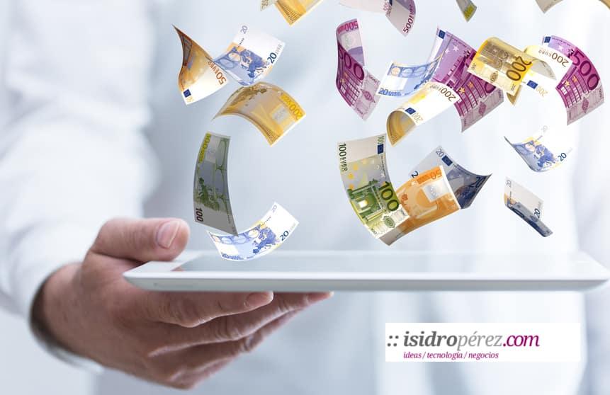 Ecommerce, 5 soluciones para crear una buena estrategia de precios en tu tienda online