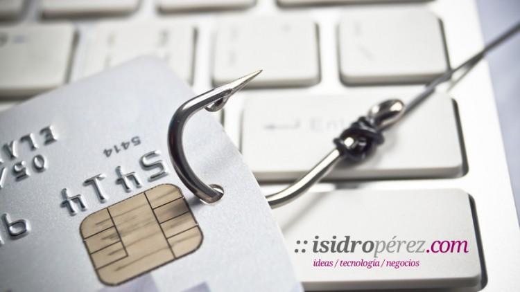 Aprende a comprar seguro en Internet. ¿Existen realmente las gangas Online?. Te lo contamos en el podcast de tecnología de Cope Alicante