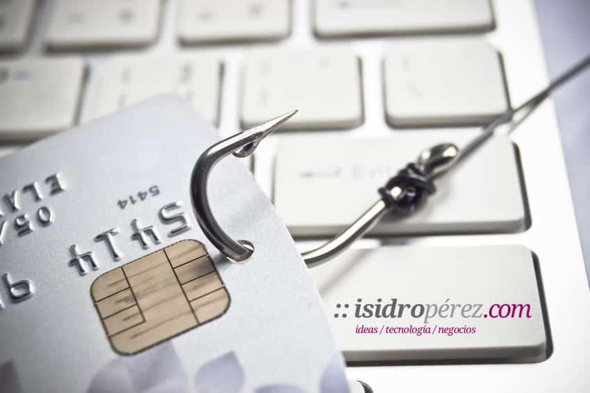 isidroperez_comprarseguroeninternet