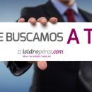 ¿Pueden internet y las redes sociales ayudarte a encontrar trabajo? Te lo contamos en Cope Alicante #EnReda2Cope