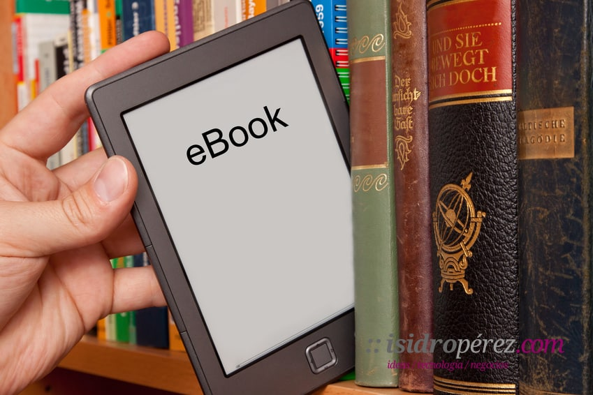 isidroperez_libroselectronicos_ebook