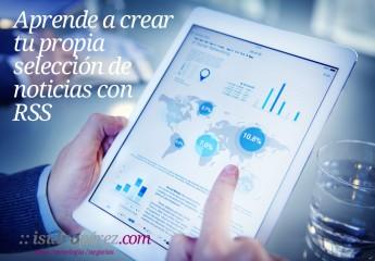¿Quieres estar al día de las últimas noticias? Te lo contamos en el Podcast de Tecnología de Cope Alicante