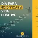 Máximo Potencial en IFA Alicante. Un evento para revolucionar tu vida en positivo.