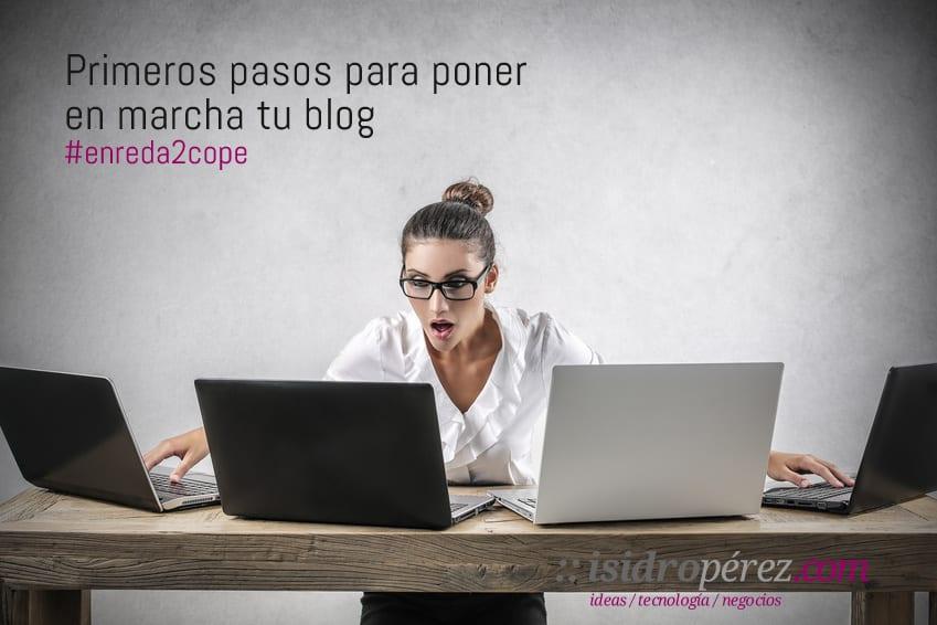 isidroperez_primerospasosblog