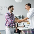 Empresario eficiente. Decálogo para encontrar colaboradores adecuados