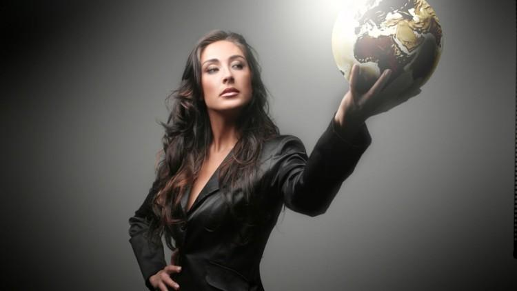 Ecommerce internacional. Objetivo: dominar el mundo (a través de Internet) en Alicante Global y Eoi