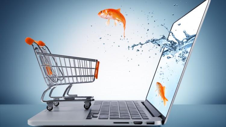 Fichas de producto para capturar más clientes con tu ecommerce. Mi presentación en el Congreso de Internet 3.0 de Alicante