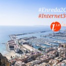 Alicante se convierte en la capital del marketing online gracias a Internet 3.0