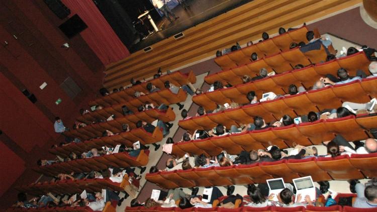 Internet 3.0 el mayor Congreso de Marketing Online en la Provincia de Alicante