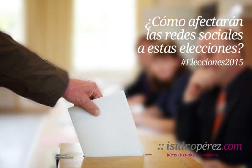 Elecciones municipales y autonómicas en Alicante