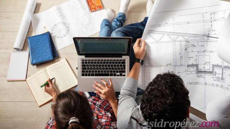 Aumenta las ventas en el sector inmobiliario con este taller de formación en Provia Alicante