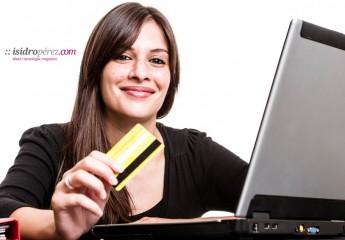 5 ideas para duplicar las ventas de tu comercio electrónico