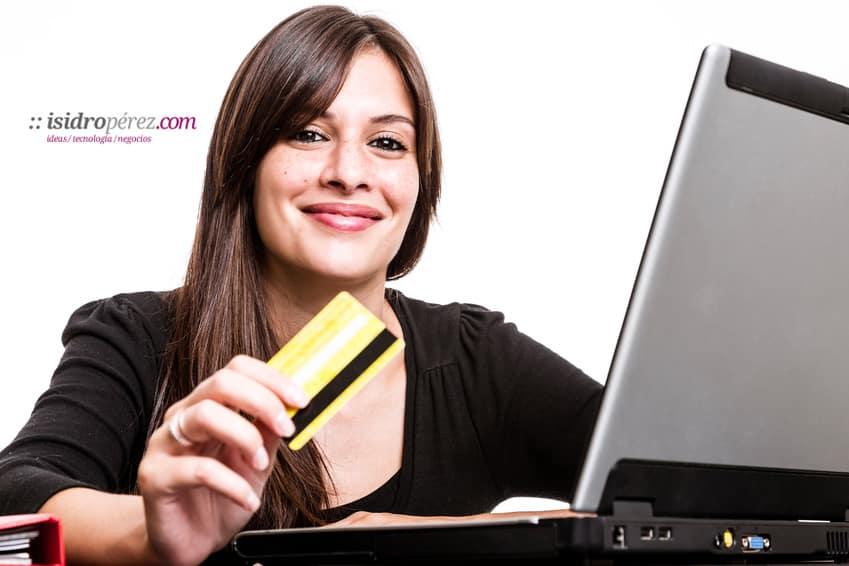 Consejos para duplicar las ventas de tu comercio electrónico