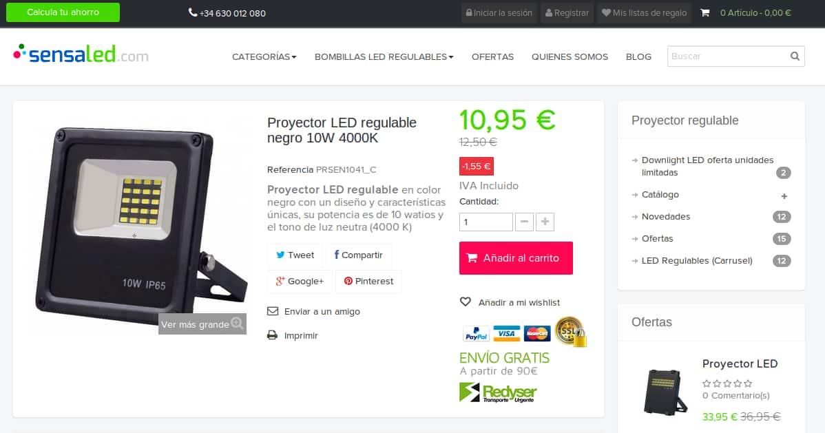 ecommerce_isidroperez_consejosventas_sensaled