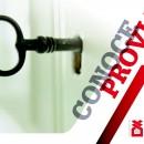 Herramientas para aumentar las ventas en el sector inmobiliario. Taller de formación en Provia Alicante