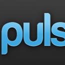 Cómo convertirte en publicador de Pulse Linkedin (Actualizado 2017) y aumentar el tráfico cualificado de tus artículos.