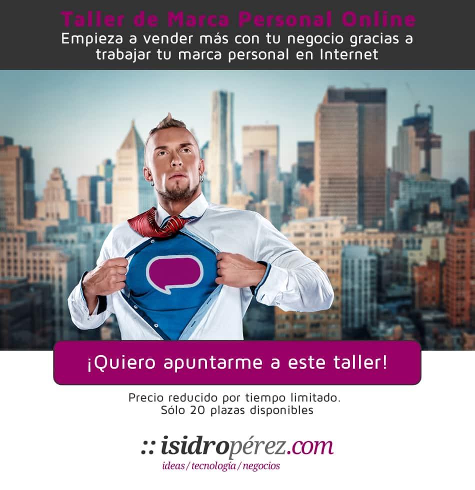 isidroperez_taller_marcapersonal_online