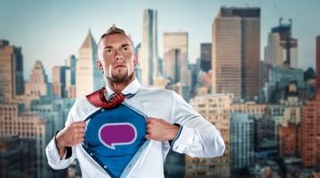 Taller de marca personal online para  mejorar tus ventas
