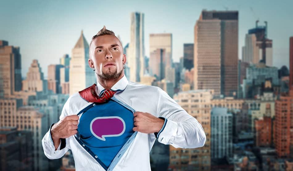 Video taller gratuito para trabajar tu marca personal online y mejorar las ventas de tu negocio