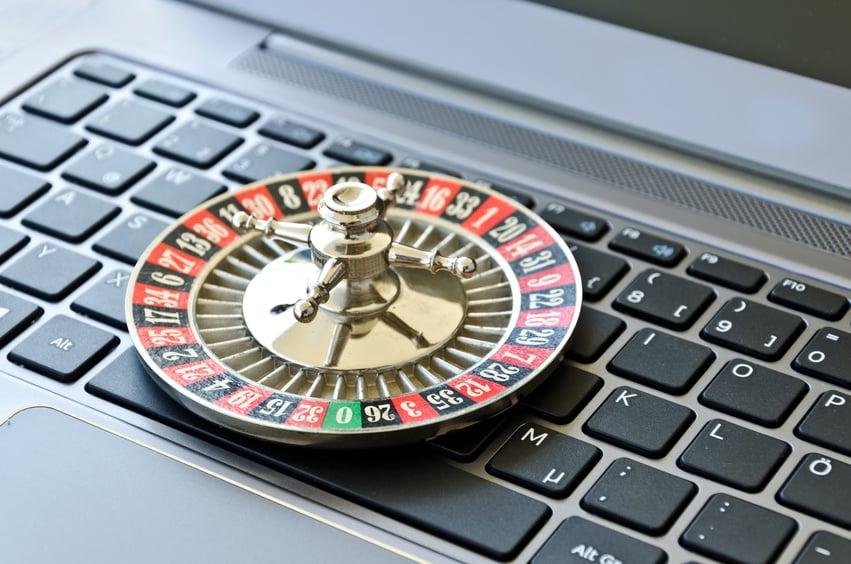 Los negocios online más rentables de Internet