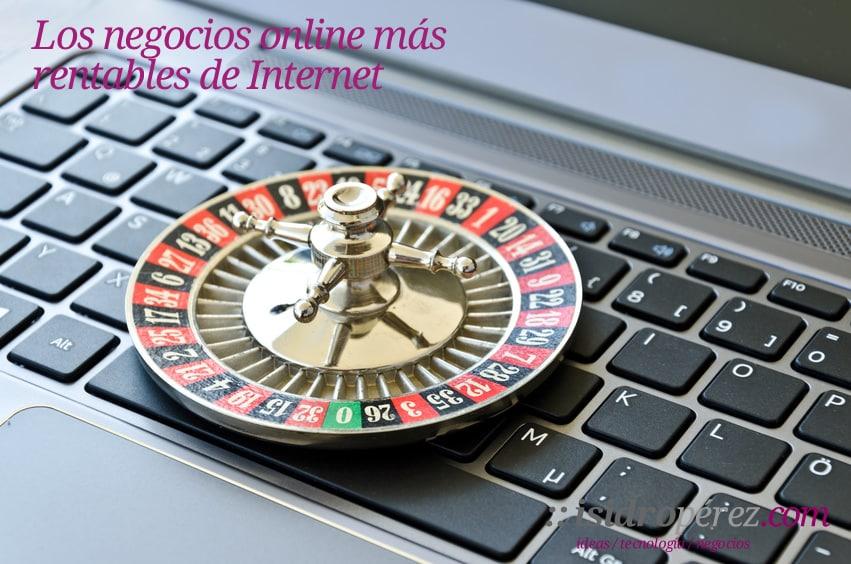 isidro_negociosonline_rentables_internet