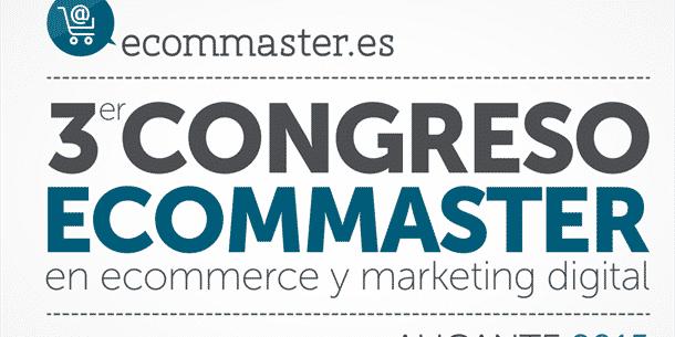 logo-3er-congreso-ecommaster