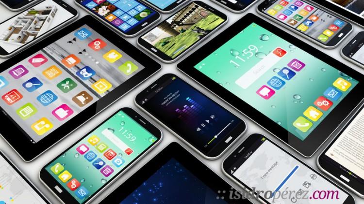 En mi último podcast de tecnología te ayudo a decidir si tienes la tarifa de móvil adecuada