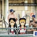 Murcia Qué Digital Eres pone a remojo al panorama nacional del Marketing Online