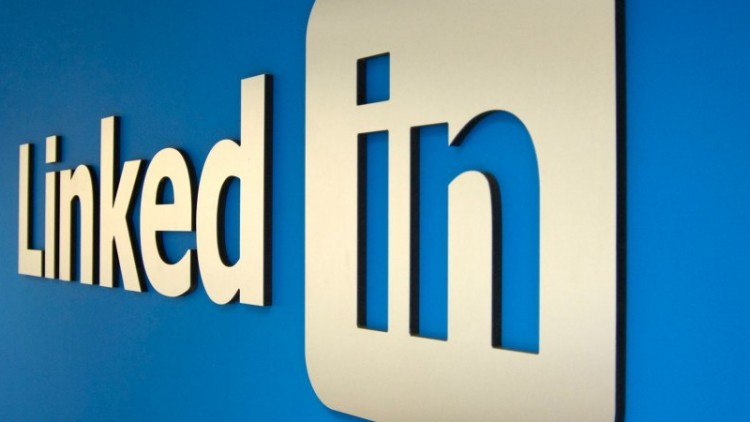 Linkedin, la red social profesional, supera los 400 millones de usuarios.