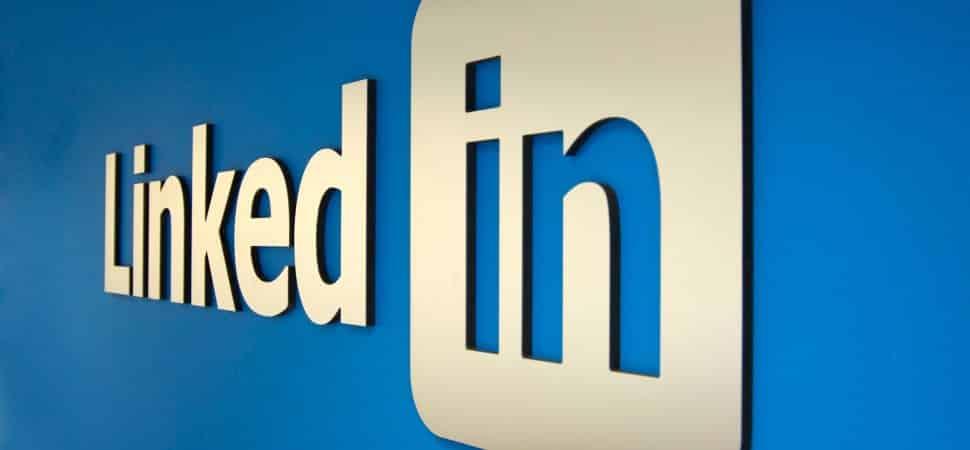 Linkedin supera los 400 millones de usuarios