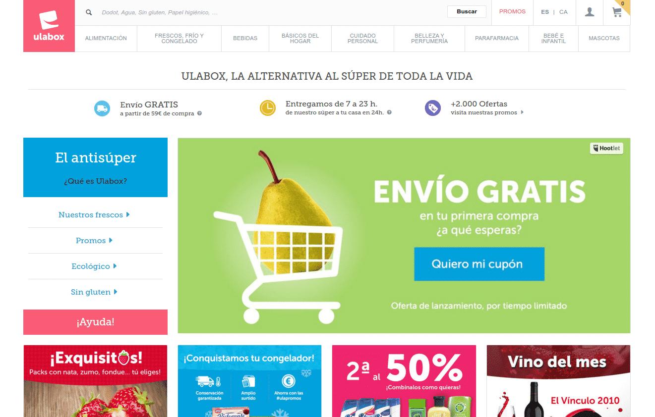 ulabox_supermercado_online