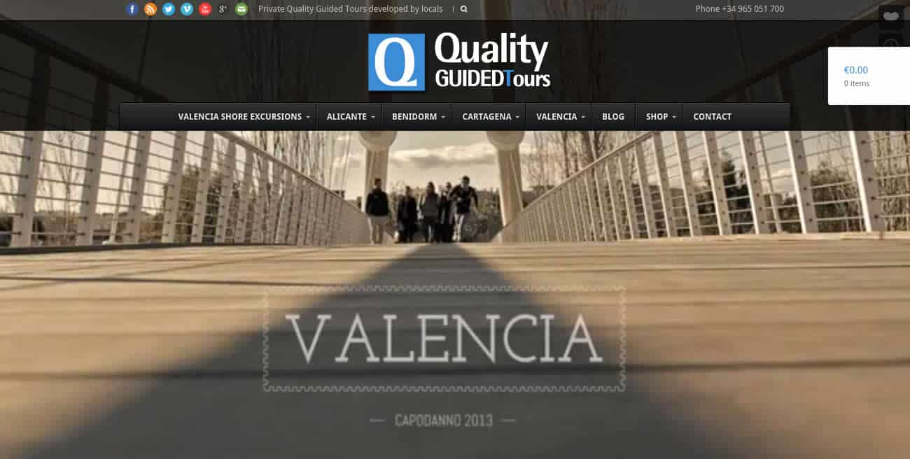 quality_guided_tours