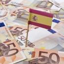 Los autónomos españoles somos deficitarios para nuestro país….