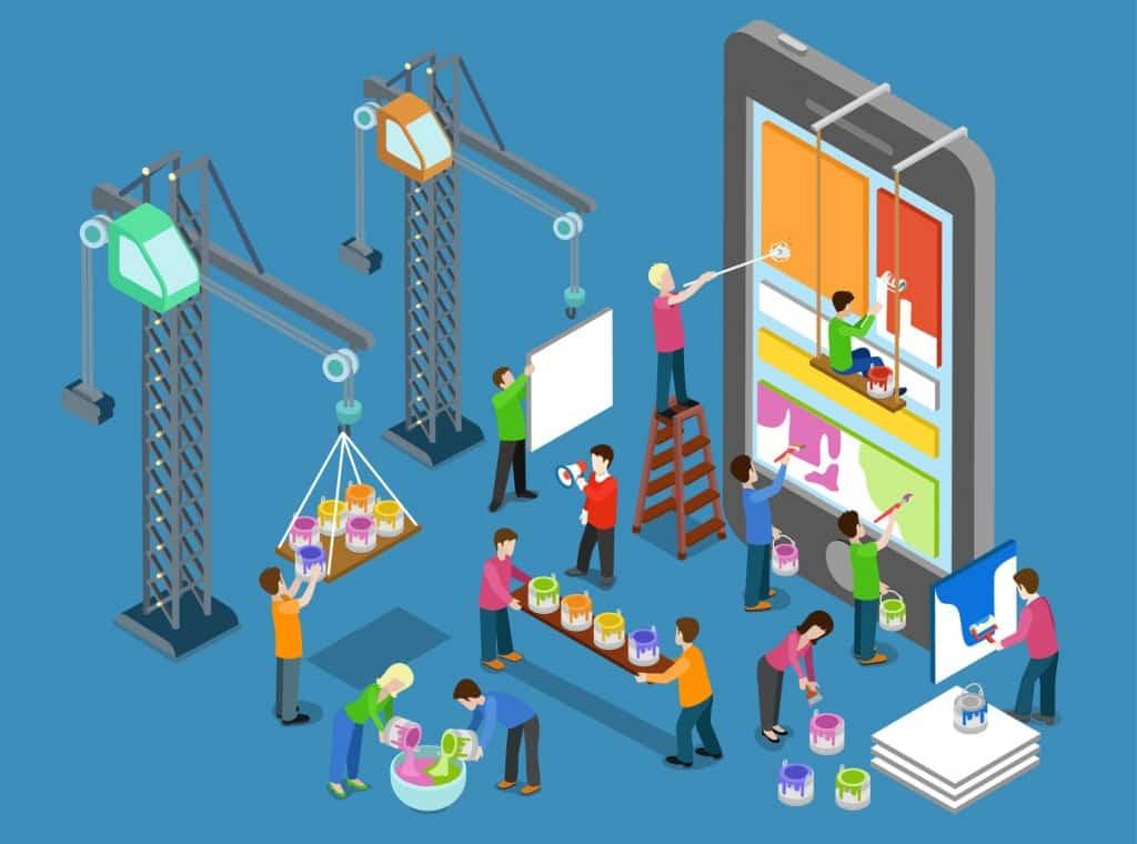 Factores a tener en cuenta en usabilidad de experiencia de usuario