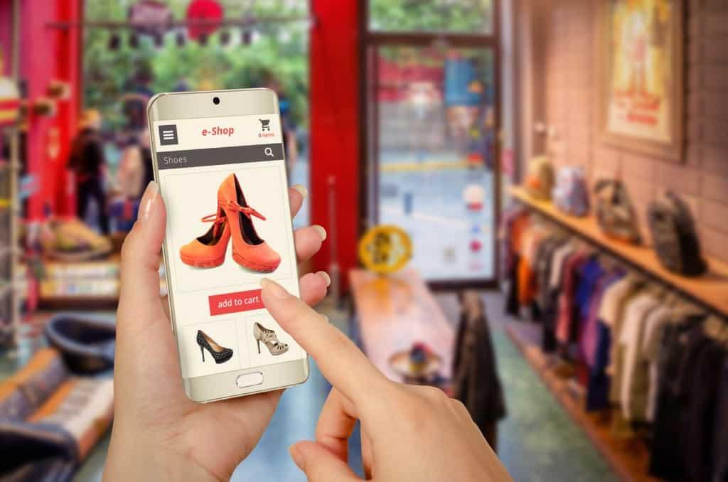 Marketing Digital. Estrategia de Ecommerce más allá del precio