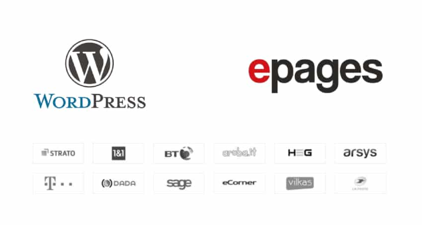Convierte tu blog en un ecommerce de manera rápida y sencilla
