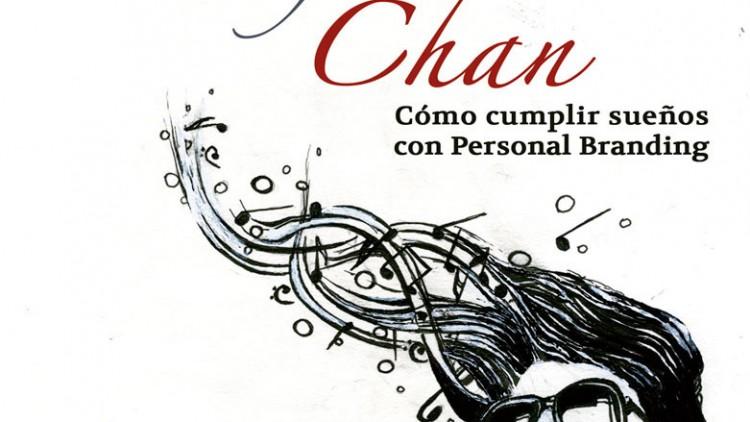 """Personal branding para cumplir sueños con Ami Bondia y """"Un café con Chan"""""""