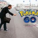 ¿Es Pokémon Go un negocio sostenible para Nintendo?…