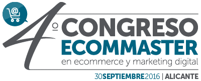 congreos-negocio-digital-en-alicante