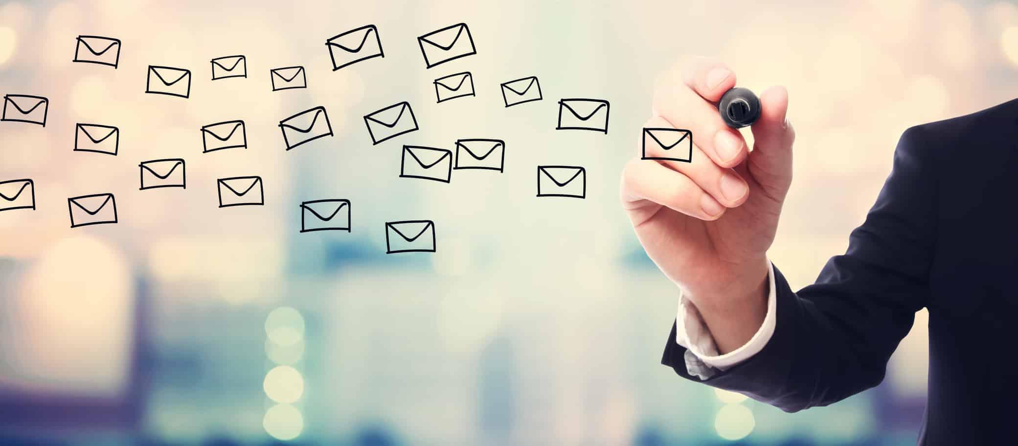 Marketing Online para Mejorar tu empresa en Aiju de Ibi (Alicante)