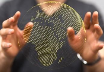 ¿Cómo afecta a tu empresa el nuevo paradigma económico y esta tercera revolución industrial?