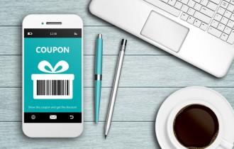 Descuentos para tu ecommerce con Advisato y sus códigos promocionales