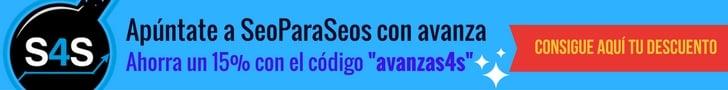 Seo profesional en SeoParaSeos