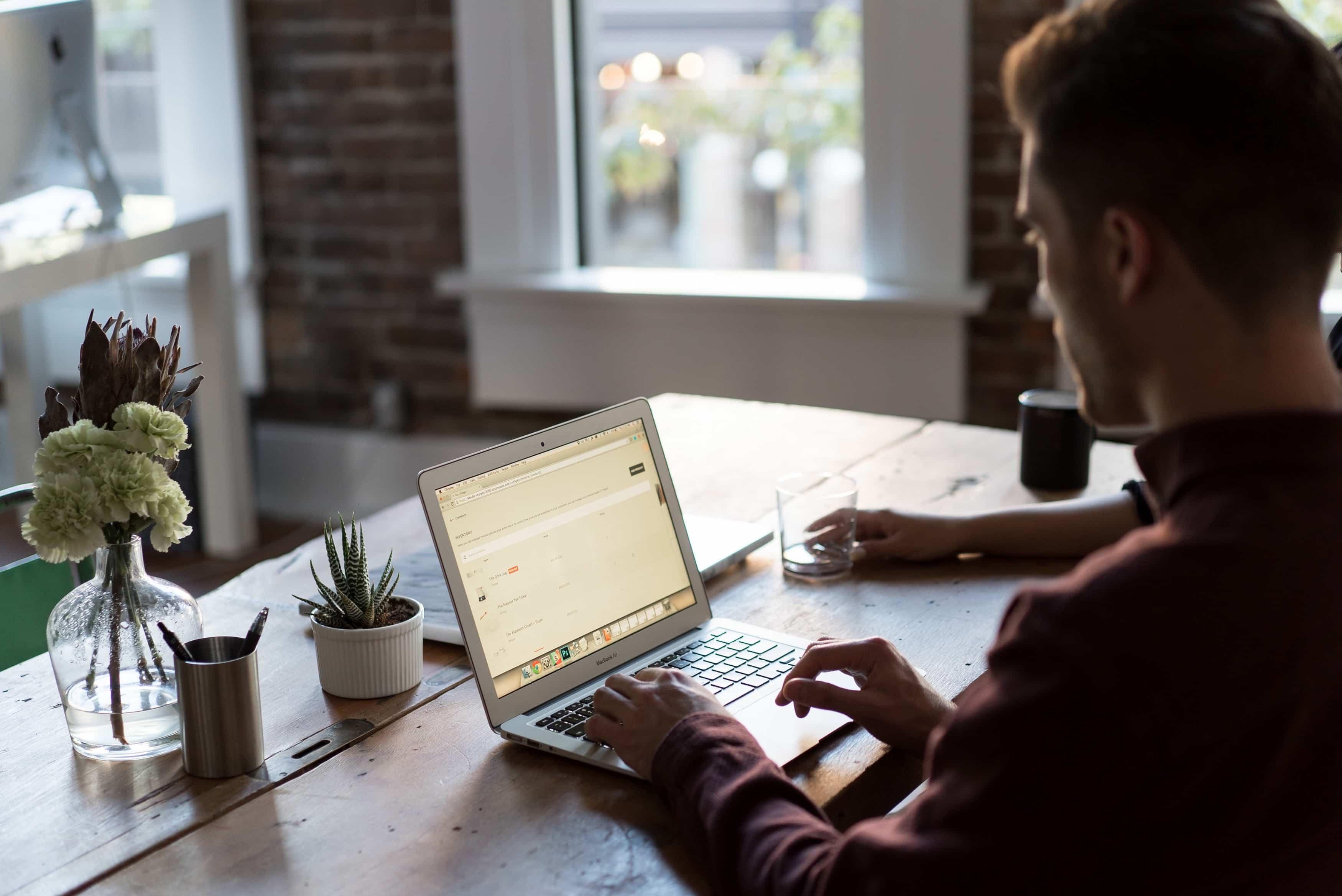 """Emprender es hacer. De trabajador por cuenta ajena a inversor en cuatro """"cómodos"""" pasos. (Cambio de Fecha)"""