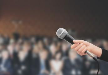 Marketing Digital Workshop en Fundesem Alicante