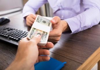 Mejora tu relación con el dinero y aprende a vender. Conviértete en mejor empresario 2/5