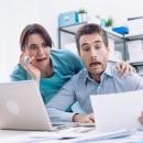 Paga tus deudas para convertirte en mejor empresario. Capítulo 3/5